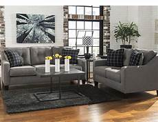 living room loveseats steinhafels