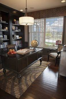 cool home office furniture 33 crazy cool home office inspirations home office