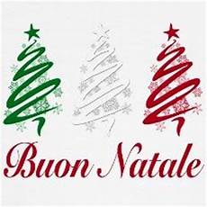 154 best natale images in 2019 christmas in italy italian christmas italian christmas traditions