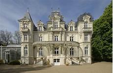 luxe kasteel te koop masterhomes 174