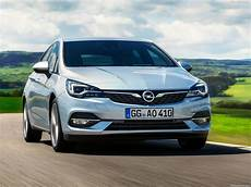 2020 opel astra opel astra 2020 picture 2 of 9 800x600