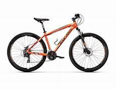 bikes mtb conor 6300 27 5 2019 bikes mtb