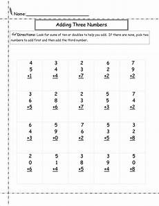 simple subtraction worksheets for grade 1 10472 free basic math worksheets 2nd grade math worksheets printable math worksheets basic math