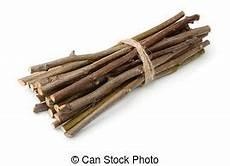 brindilles de bois brindilles bois paquet