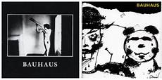 bauhaus first two albums remastered and reissued boing boing