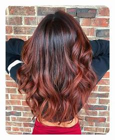 Hair Highlight Ideas