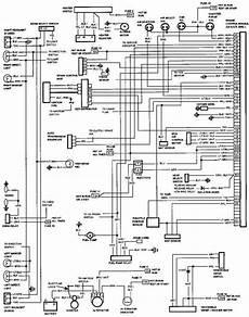 1993 chevy 3500 fuse box 10 chevy 3500 box truck diagram truck diagram in 2020 diagram chevy chevy express