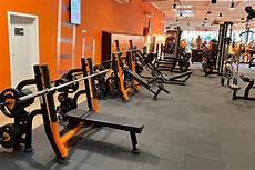salle de sport cambrai salle de sport basic fit cambrai marcoing