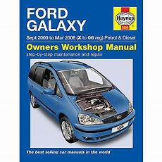 old cars and repair manuals free 2000 ford ranger auto manual haynes diy car and automotive repair manuals ebay events