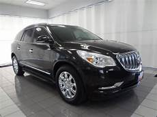 Buy Used Buick Enclave by Buy Used 2014 Buick Enclave Fully Loaded In Houston
