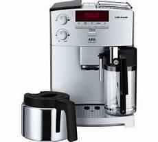 funkkopfhörer test stiftung warentest aeg kaffeevollautomaten tests meinungen testberichte