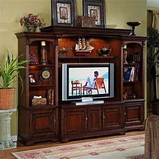 Decorating Ideas Top Of Entertainment Center by Decorating Top Of Entertainment Center Entertainment