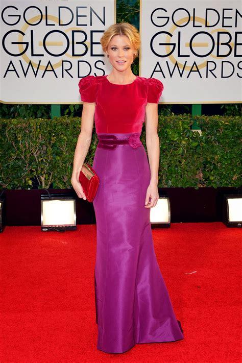 Julie Bowen Anorexia
