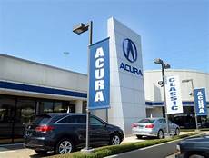 acura phone number classic acura car dealers 1000 ih 10 n beaumont tx