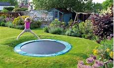 Garten Mit Kindern - gardens the play s the thing and style the guardian