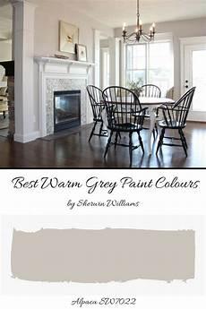 interiordesignforhome in 2019 warm gray paint blue