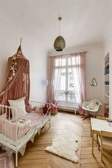 Shop The Room Chambre Fille Boh 232 Me Romantique Club Mamans