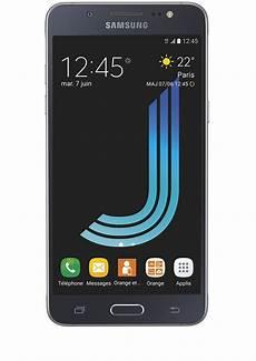 portable samsung prix samsung galaxy j5 noir avis prix et caract 233 ristiques