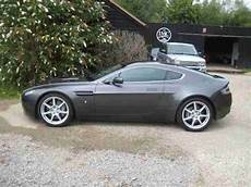 auto air conditioning repair 2006 aston martin v8 vantage electronic throttle control aston martin v8 vanrage 2006 06 meteorite silver black leather car for sale