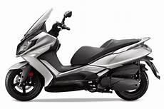 350ccm Motorroller Roller New Downtown 350i Abs Kymco