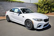 new 2019 bmw m2 competition coupe 2dr car in ridgefield 19641 bmw of ridgefield