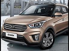 hyundai creta 2016 all the new hyundai ix25 suv 2016