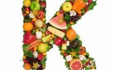alimenti contengono la vitamina d quali sono vitamina k negli alimenti quali ne contengono tuttogreen