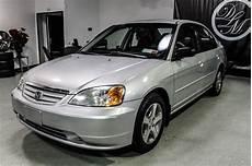 car repair manual download 2003 honda civic si security system 2003 used honda civic 4dr sedan lx manual at dip s luxury motors serving elizabeth nj iid 14787773