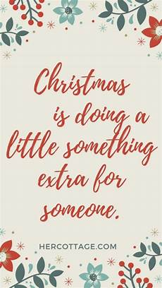 40 meaningful and funny merry christmas quotes and wishes hercottage