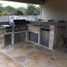 outdoor küche bauen gartenk 252 che selber bauen selber bauen outdoor k 252 che