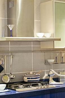 Large Tile Kitchen Backsplash Large Glass Tile Backsplash Gs77 Roccommunity