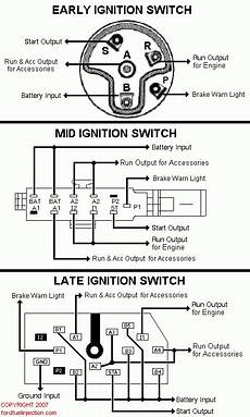 1967 f100 wiring diagram 1969 ford f100 ignition switch wiring diagram wiring diagram