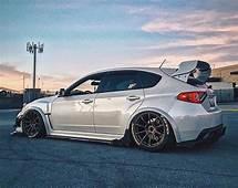 1000  Images About SuBaru On Pinterest Subaru Impreza