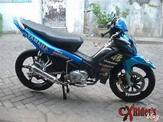 Modif Jupiter Z 2010 by 301 Moved Permanently