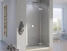Duschabtrennung Für Nische - glas duscht 252 r nische 120 x 200 cm dreht 252 r duschabtrennung