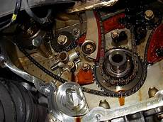 Bruit Moteur Et Vibration 9 3 Saab Forum Marques