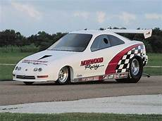 acura norwood norwood racing s 4 000 hp max 4 integra tech review