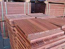 sol exterieur bois kinderzimmers carrelage exterieur antiderapant pour