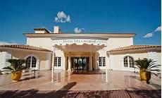 villa belrose st villa belrose luxury holidays lightfoot travel