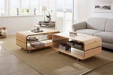 premium collection by home affaire couchtisch 187 emil 171 auf