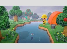 Animal Crossing New Horizons,Buy now — Animal Crossing™: New Horizons for the Nintendo,Animal crossing new horizons controls|2021-01-17
