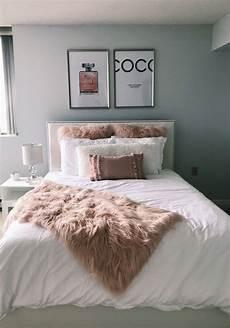 ideen fürs schlafzimmer bedroom bedroom decor ideas en 2019 zimmer deko ideen