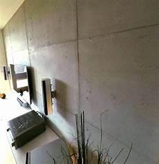 beton optik wandpaneele muster loft wandgestaltung 6310