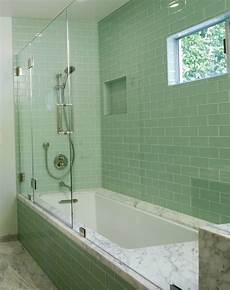tile bathroom designs 30 great pictures and ideas of fashioned bathroom tile
