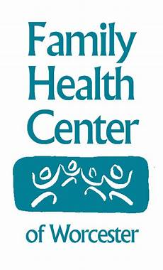 community health connections inc free dental care