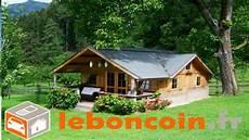 Vendre Sa Maison Sur Le Bon Coin Fiches Pratiques