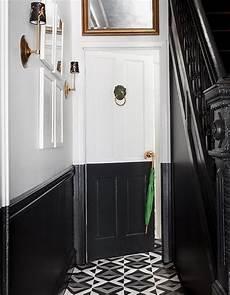 peindre couloir en couleur l astuce d 233 co parfaite