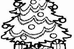Flowers Coloring Pages  Color Printing Flower