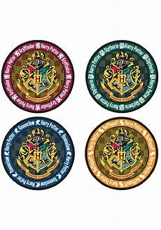 Malvorlagen Harry Potter House Harry Potter House Crest Coasters