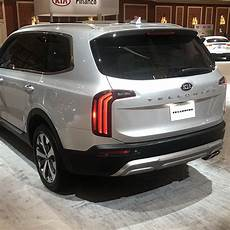 2020 kia telluride coming soon to planet kia